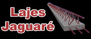 Lajes Jaguaré | Aqui você encontra tudo sobre Lajes Treliçadas, Malha POP, Vergalhões, Blocos e Canaletas e Materiais Elétricos.